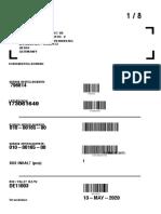 labels_logisticssurya