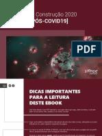 Ebook-Indústria-da-Construção-2020-cenário-pós-COVID