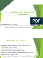 Conceptos_y_problematica_ambiental