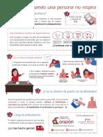 PSTER_FEC_CMO_HACER_MASAJE_CARDACO.pdf