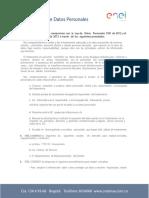 Politica-tratamiento-de-datos.pdf