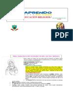 4to-ANO2020-MARIA-PROTOTIPO-DE-MUJER.docx