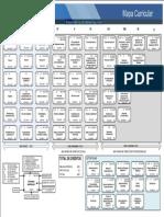 ReticulaDigitales_Plan17_FormatoInst_29oct19.pdf