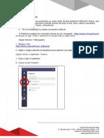 48731_4e0fc20f-a824-4127-a08f-e021ff8189b8.pdf