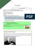 4_LENGUAYLITERATURA(FG)_GUÍADEAPRENDIZAJE3_PRISCILAROSENDE_CAMILAGONZÁLEZ_ADECUADA