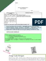 4BCD_LENGUAYLITERATURA(FG)_GUÍADEAPRENDIZAJE4__CAMILAGONZÁLEZ