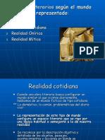 201008191422430.NM2-TIPOS DE MUNDO (2)