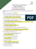 TALLER PRACTICO CONTABILIZACIONES.docx