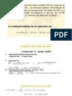 Clase 4 Hidrometalurgia.pptx