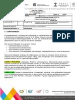 Resumen.pdf eli.pdf