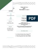 trabajo de Rt.pdf