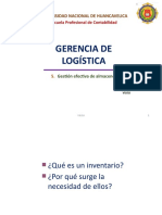 5.Gestión efectiva de inventarios.pptx