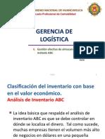 6.Gestión de inventarios.Método ABC.pptx