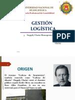 3.Supply Chain Management.pptx