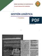 7. Pronósticos.pptx