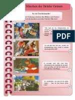 marchen-der-bruder-grimm-aktivitatskarten-arbeitsblatter-bildbeschreibungen_25429