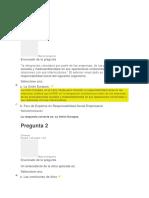 UNIDAD 3 ROCIO GONZALEZ.pdf