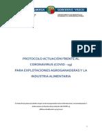 20200315_PROTOCOLO Agricultura Alimentación_DEF