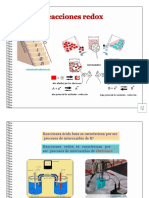 BALANCEO Reacciones redox-convertido.pptx