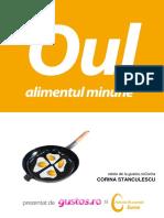 Cartea-de-bucate-Avicola-Bucuresti-Oul-alimentul-minune