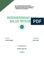 BIODIVERSIDAD Y LA SALUD INTEGRAL.docx