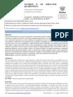 covid e os impactos psicologis da quarentena.pdf
