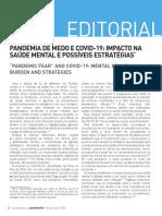 impacto na saude mental e possiveis estrategias covid ufrgs.pdf