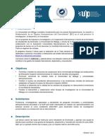 bases_uma_tesis2020.pdf