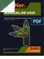 accesorios_SC360.pdf
