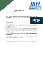 2009 COTI  JULIANA AGUILAR CUARTOS FRIOS DE  2X2 Y 4X4.docx