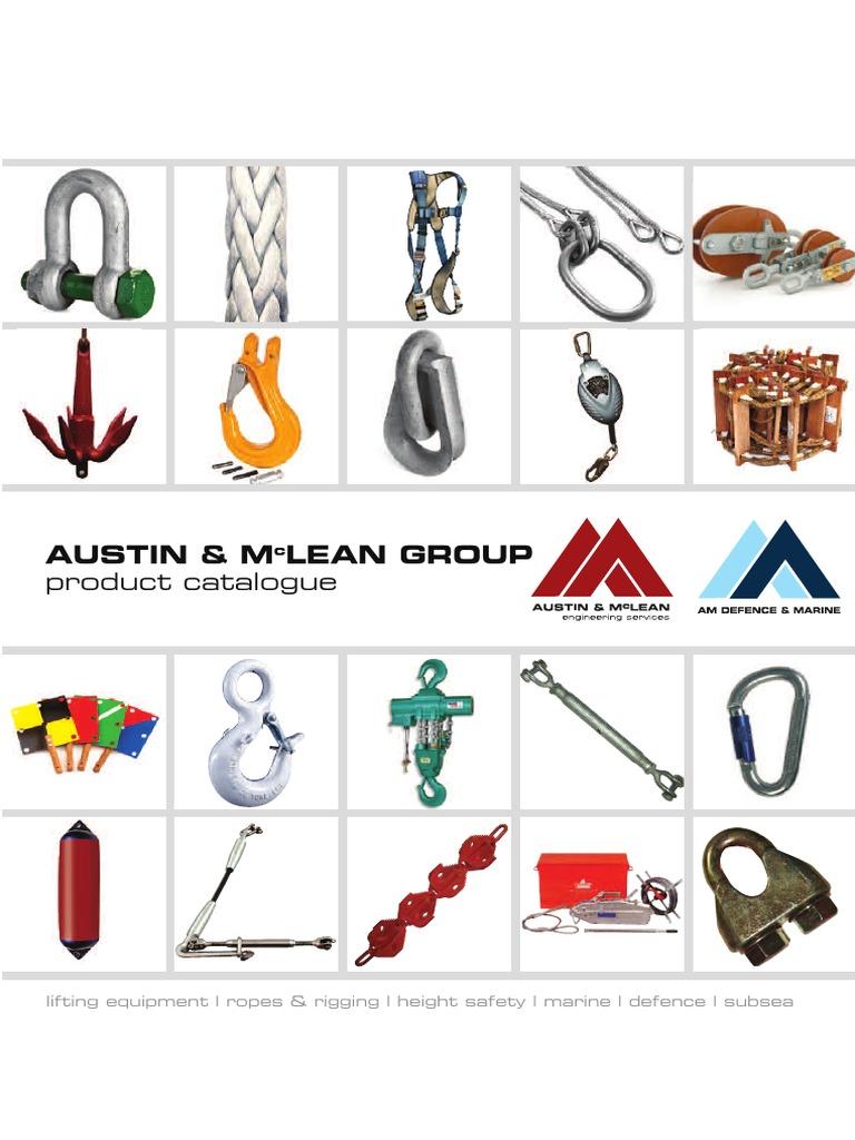 Lifting strap 5 mtr circ 1 Ton x 2.5m EWL round sling Hoist