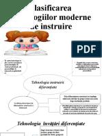 Clasificarea-tehnologiilor-moderne-de-instruire.pptx