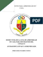 84 GUIA DE APRENDIZAJE 2P (1).docx