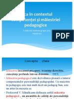 Etica-în-contextul-competenţei-şi-măiestriei-pedagogice-Paladi-Ana-Maria-Musteata.pptx
