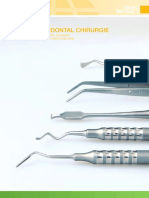 BSC3_F_Periodontal-Surgery
