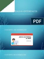 Actividad__4_Interfaces