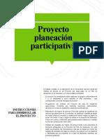Planeación participativa 2105 (4) (1)