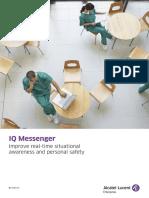 iq-messenger-brochure-en