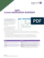 visual-notification-assistant-datasheet-en (1)