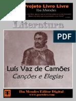 Cancoes e Elegias - Camoes - IBA MENDES.pdf