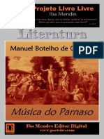 Musica do Parnasso - Manuel Botelho de Oliveira - IBA MENDES.pdf