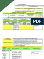 PLAN PROYECTO-DIDACTICO-DOCUMENTOS-LEGALES