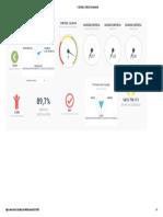 ClicData _ Data & Dashboards sOLEMNE 3