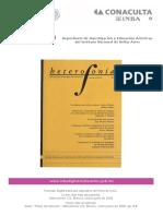 Heterofonía122.pdf