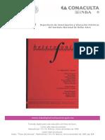 Heterofonía114-115.pdf