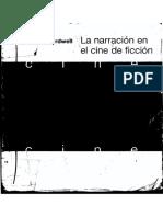 Bordwell, David - La narración en el cine de ficción.pdf