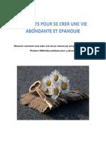 les5secretsJeanRoger.pdf