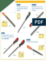 62.2 tipos limas.pdf