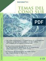 Auge_y_estancamiento_del_Mercosur_los_de (1)