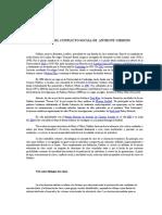 94601235-Teoria-Del-Conflicto-Social-de-Anthony-Giddens